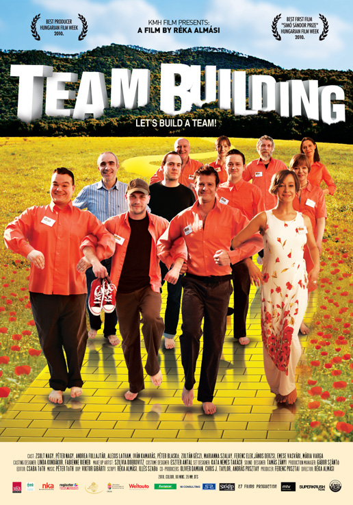 poszter_team_building_large
